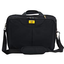 CAT -470 Bag For 16.4 Inch Laptop